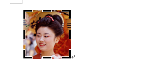 maiko3.png